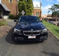 Atlantic Limousines Tours and Transfers | Ipswich