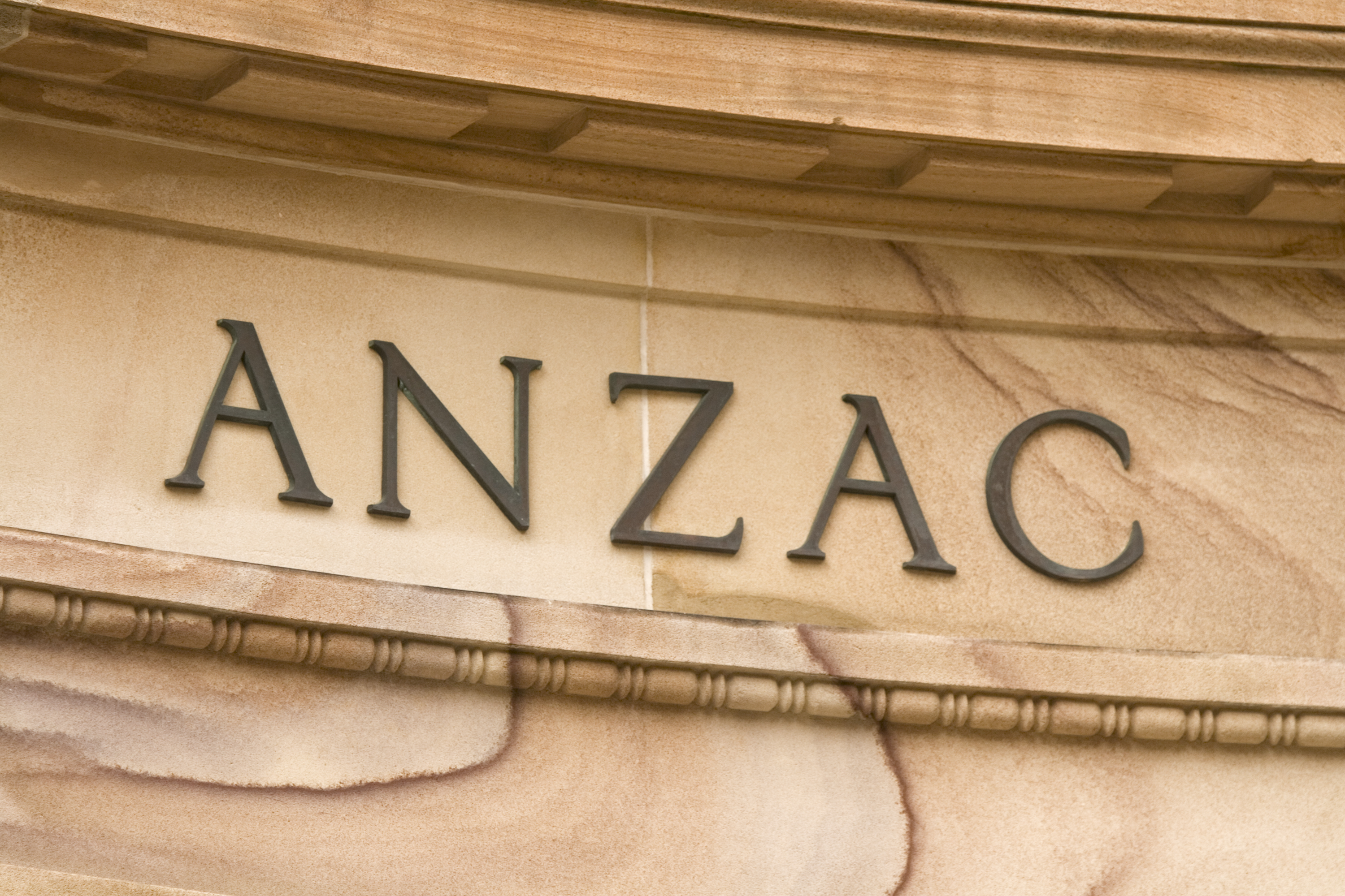 ANZAC monument 12763631Large