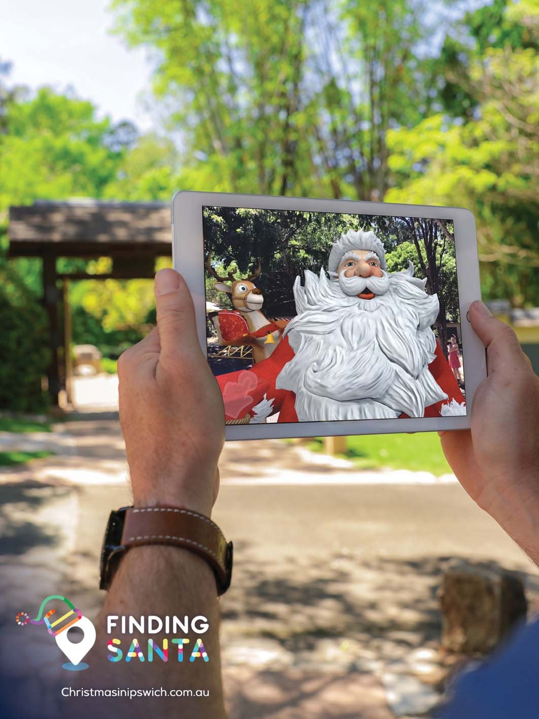 ICC-Finding-Santa-App-Photos-(iPad)-2