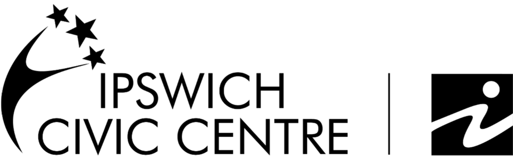 Ipswich Civic Centre | Ipswich